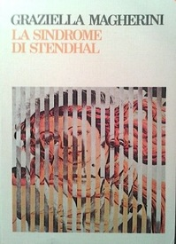 stendhal syndrome book cover 2