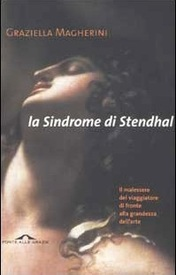 stendhal syndrome book cover 1